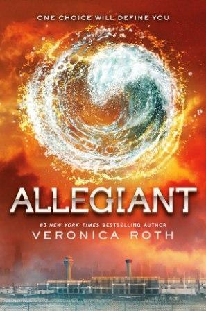 Allegiant_novel_cover.jpg
