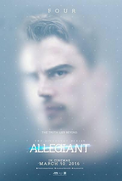 allegiant-four-character-poster-final.jpg