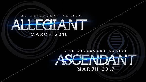 ascendant1-1080x607.jpg