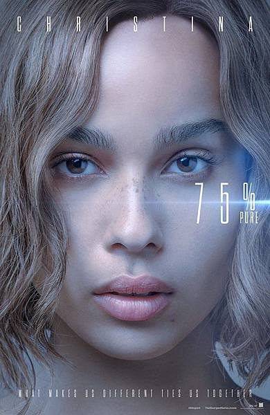 Divergent-Allegiant-Pure-Poster-Christina.jpg