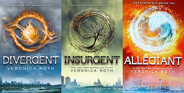 divergent-trilogy-covers.png
