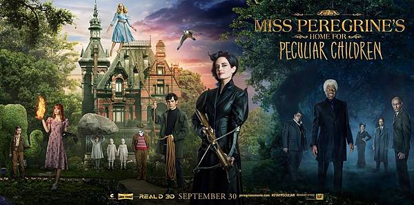 miss-peregrines-home-for-peculiar-children-poster-banner.jpg