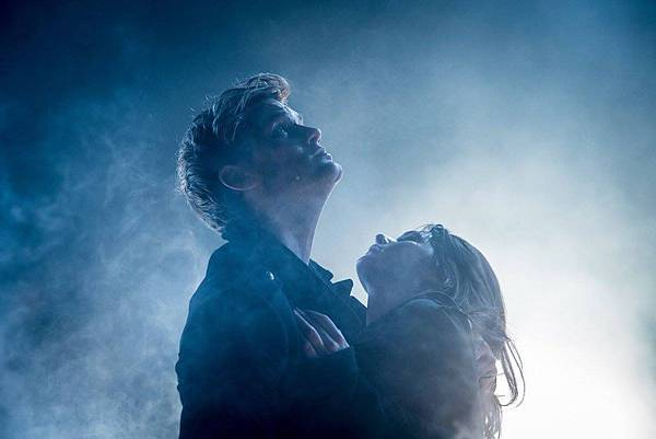 Luce & Daniel