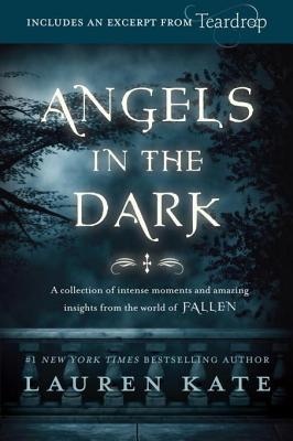 Angels in the Dark (Fallen #0.5)