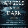 Angels in the Dark (Fallen #0.5)