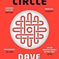 揭密風暴  The Circle