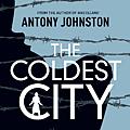 極寒之城 The Coldest City