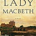 馬克白夫人 Lady Macbeth