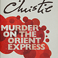 東方快車謀殺案 Murder on the Orient Express