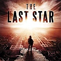 The Last Star (The Fifth Wave #3)