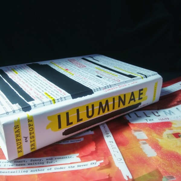 Illuminae_naked_cover