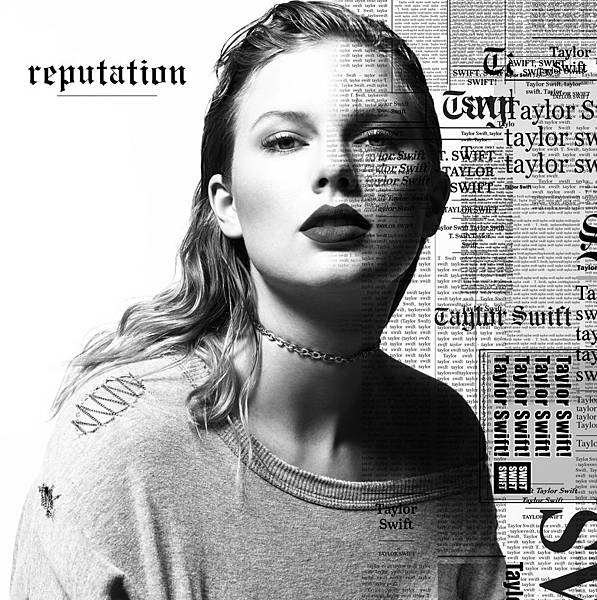 ct-taylor-swift-reputation-20170823.jpg