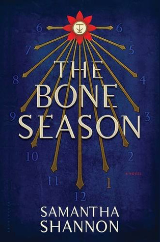 The Bone Season (The Bone Season #1).jpg