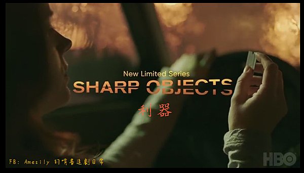 利器 Sharp Objects  (2018) 2.PNG