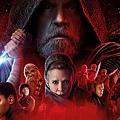 星際大戰8:最後的絕地武士 Star Wars VIII: The Last Jedi (2017) no title