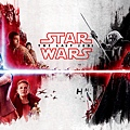 Star Wars VIII The Last Jedi.jpg