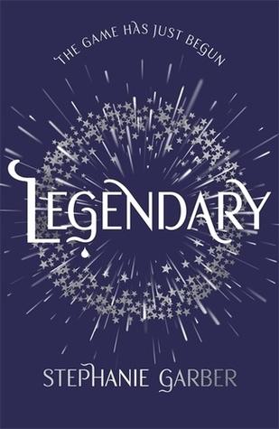 Legendary (Caraval, #2)  UK Edition.jpg