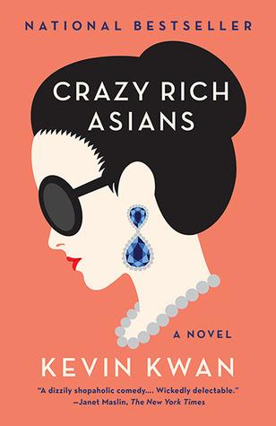 Crazy Rich Asians (Crazy Rich Asians #1).jpg