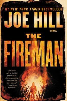 The Fireman.jpg