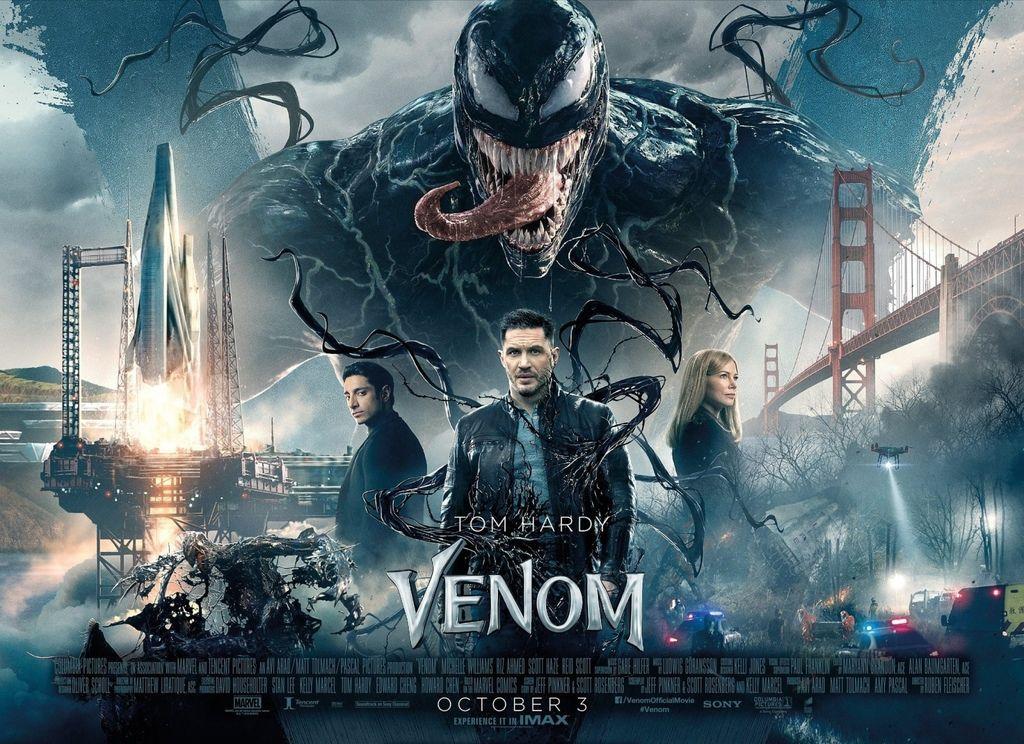 猛毒 Venom (2018).jpg