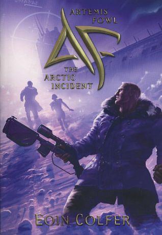 The Arctic Incident.jpg