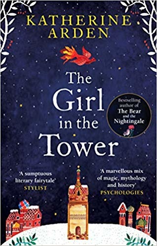 The Girl in The Tower (UK).jpg