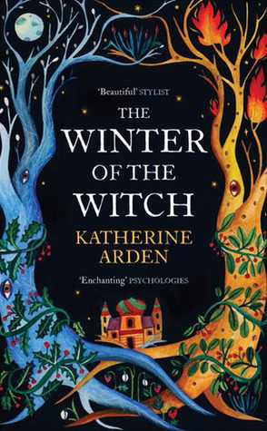 The Winter of the Witch (UK).jpg