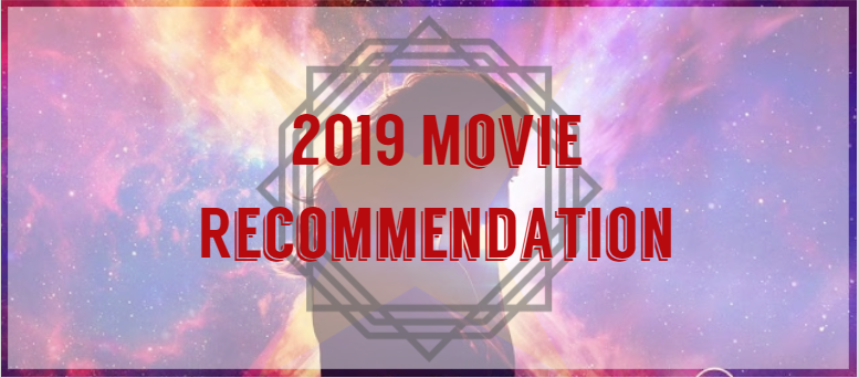 2019 Movie Recommendation (Dark Phoenix).PNG