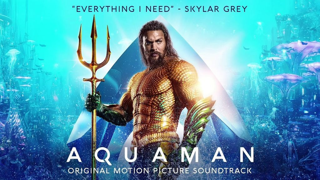 Skylar Grey - Everything I Need (AQUAMAN).jpg