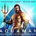 Skylar Grey - Everything I Need (AQUAMAN).jpg