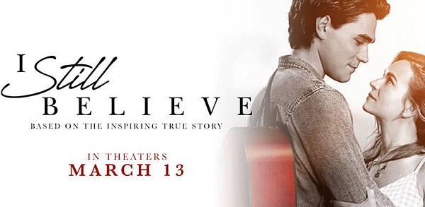 依然相信 I Still Believe cover 2.jpg