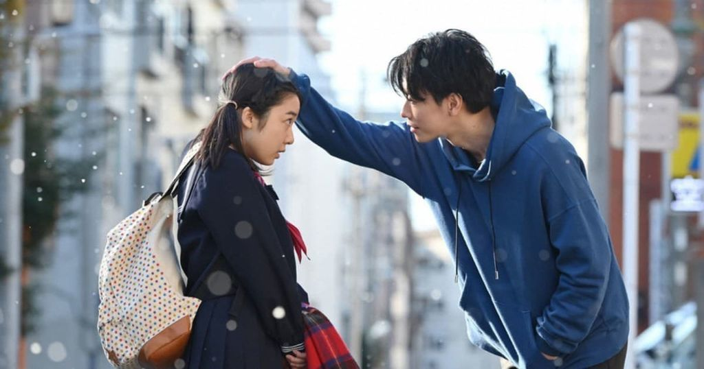 戀愛可以持續到天長地久 (日劇) 14 (1).jpg