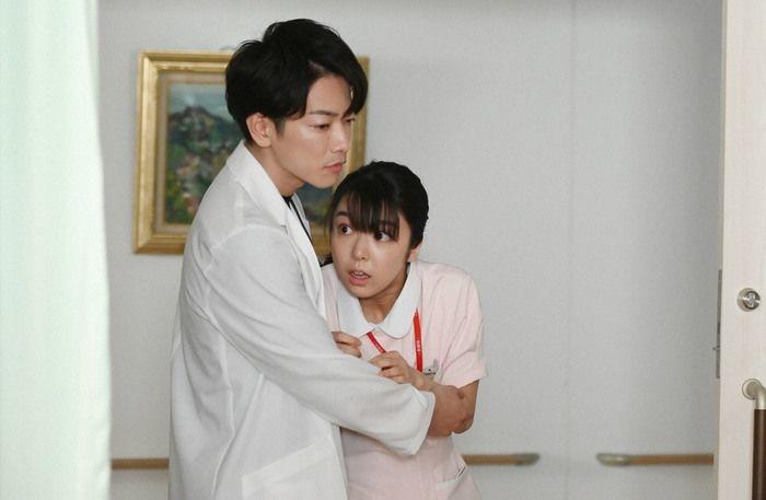 戀愛可以持續到天長地久 (日劇) 8.jpg