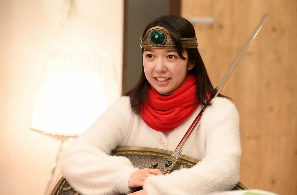 戀愛可以持續到天長地久 (日劇) 79 (1).jpg