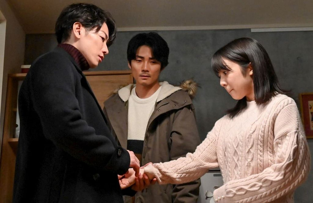 戀愛可以持續到天長地久 (日劇) 63 (1).jpg