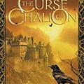 五神傳說第一部:王城闇影 The Curse of Chalion (原文1).jpg