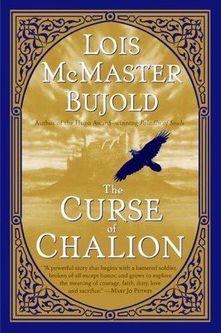 五神傳說第一部:王城闇影 The Curse of Chalion (原文).jpg