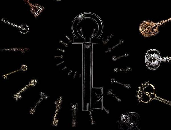 致命鑰匙 第二季新聞 5.jpg