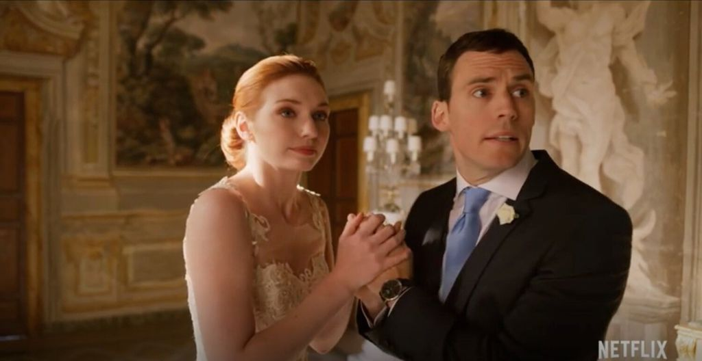 婚禮幾樣情 Netflix電影 7.jpg