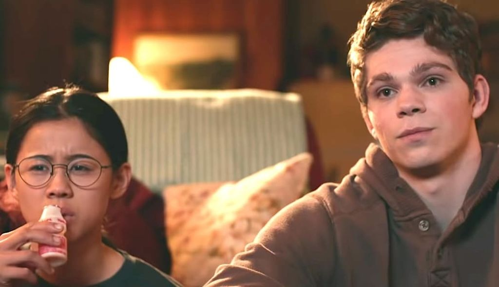 青春未知數 Netflix電影 1.jpg