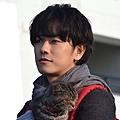 如果這世界貓消失了 影評 27.jpg