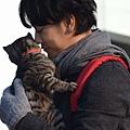 如果這世界貓消失了 影評 3.jpg