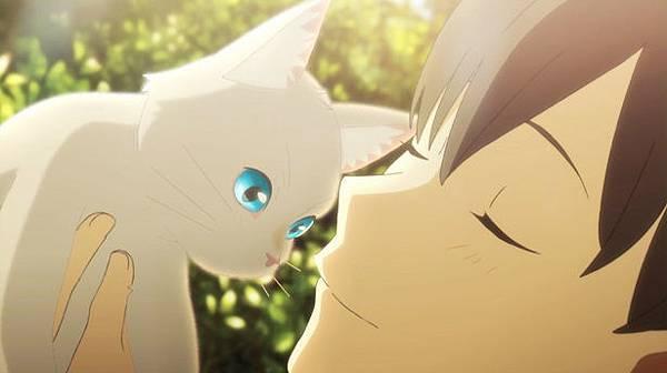 想哭的我戴上了貓的面具 Netflix電影 8.jpg