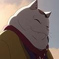 想哭的我戴上了貓的面具 Netflix電影 3.jpg