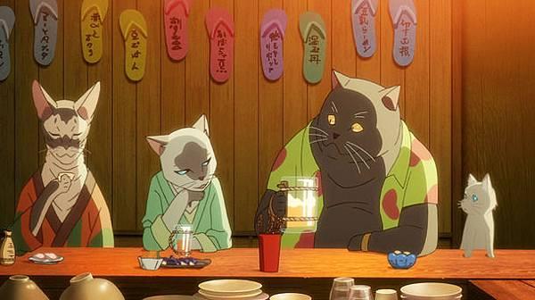 想哭的我戴上了貓的面具 Netflix電影 12.jpg