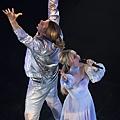 歐洲歌唱大賽:火焰傳說 電影2.jpg