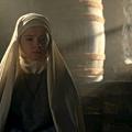 天命之咒 Cursed  (Netflix 影集) 19.jpg