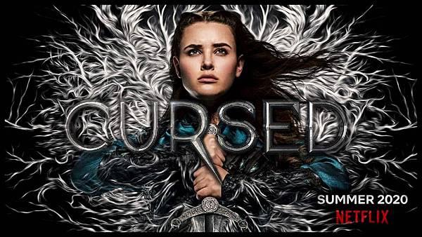 天命之咒 Cursed  (Netflix 影集) 14.jpg