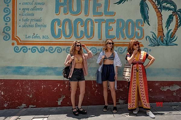 狂姝末路 Desperados (Netflix 電影) 10.jpg