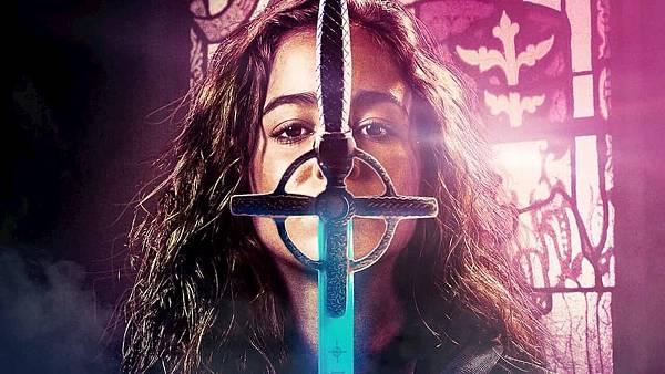 修女戰士 Warrior Nun (Netflix 影集) 8.jpg